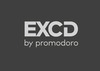 EXCD by Promodoro