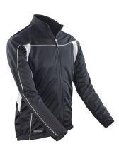 Men`s Bikewear Long Sleeve Performance Top